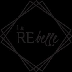 LaREbelle